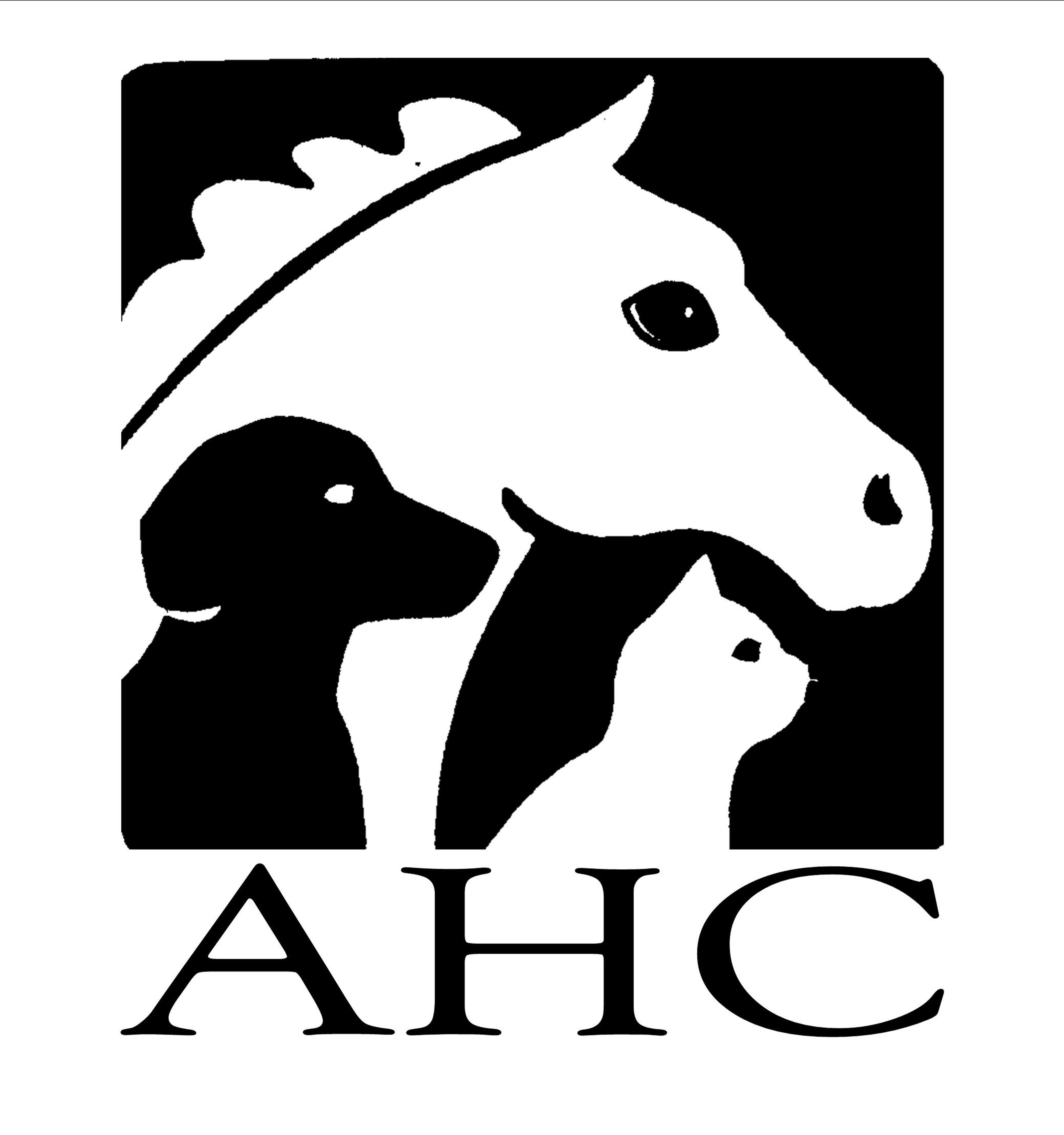 Animal Health Care Associates, LTD logo